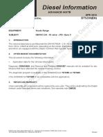 pdfFile_47530_101122111_0000075Q.001
