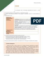 enc12_ret_gram_ficha_17_coerencia_textual