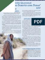roteiro-caminho-quaresmal-2017.pdf
