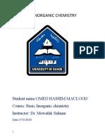 omed hashim 1