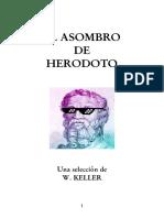 seleccion Herodoto