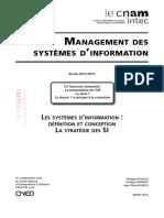 UE_215_Management_des_syst_232_mes_d_information_S_233_rie_1.pdf
