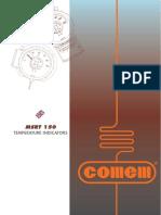MSRT 150 temperature indicators.pdf