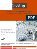 PwC_COVID_19_Impacts_IFRS_Com_fi_bancaire__1584968353