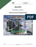 D__Desktop28112011_NanoWin Software_Help_NanoWin-Eng