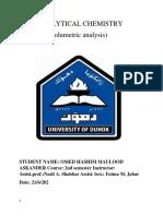 omed hashim analy.pdf