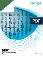 disc_plus_br