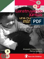 construyendo_juntos_REFERENCIA_ARTEFINAL.pdf