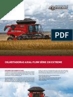 folheto-axial-flow-serie-230