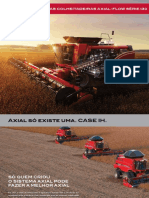 axial-flow-4130-5130-6130-7130-folheto