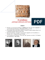 AAVV_Socialismo_patologia_millenaria