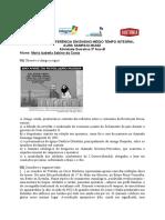 *HISTÓRIA 1 ✅.pdf