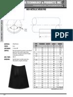 fig182-wearpad-1