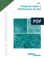 ANEXO - GUIA TRAMPAS.pdf