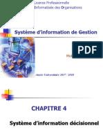 master Méthodes informatiques appliquées à la gestion des entreprises (MIAGE) partie 4