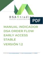 Manual-EA-1.2-ES-V1.2