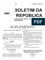 BR_28_I_SERIE_SUPLEMENTO_2016.docx