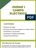 SEMANA 2 FEE.pdf