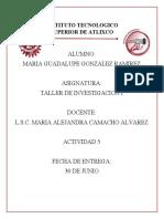 T.I.1_GONZALEZ_RAMIREZ_GUADALUPE_ACTIVIDAD5