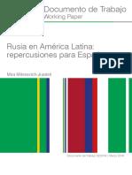 DT02-2019-MilosevichJuaristi-Rusia-en-America-Latina