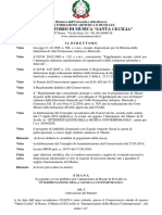 2020.03.03-Bando-Master-Mus-contemp.pdf