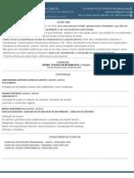 FELIPE GARCIA- CURRICULO.pdf