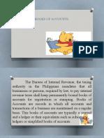 books of accounts.pptx