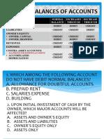 NORMAL BALANCES OF ACCOUNTS.pptx