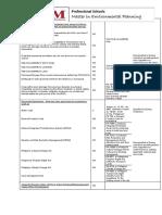 existing laws-report joel