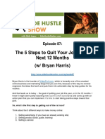 quit-your-job-in-12-months.pdf
