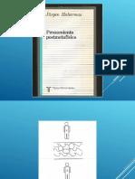 6.4 EXPLICACIÓN-VOCABULARIO TECNICO-PRAGMATICA FORMAL - PRIMERA PARTE