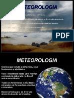 Meteorologia Completo.ppt