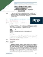 02-03 especific red alcat y conex domic