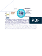 Analysis Qs Evt520