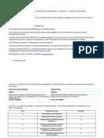 aula BP - Leda.pdf