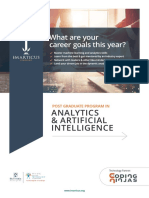 PG-Analytics-AI-Brochure-A4_compressed-70d3dded8ff36d643604dee7ed2c3992