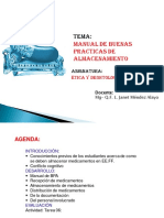 CLASE 6 MANUAL BPA.pdf