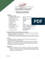 SPA DERECHO DE OBLIGACIONES