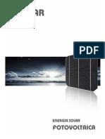 Manual Energia Fotovoltaico ADIV