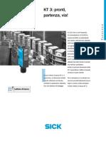 WT3_IT.pdf