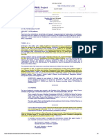 2 G.R. No. 112745.pdf