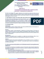 Ficha Práctica 02.  Adoptar medidas saludables de preparación, manipulación, conservación y consumo de alimentos.pdf