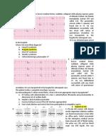 Board Desember 2015 fix answer - BALI.docx