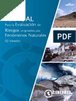 manual_para_la_evaluación_de_riesgos_por_fenómenos_naturales_v.2.pdf