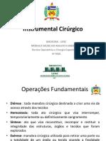 faes-cirurgia_instrumental-cirurgico.compressed.pdf