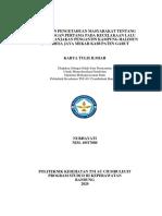Karya Tulis Ilmiah Nurhayati.pdf