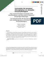 A comunicação de pessoas com surdocegueira.pdf