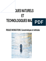 Cours_Risk1 (1).pdf
