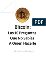 Bitcoin 10 preguntas.pdf