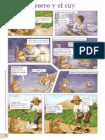 historieta el zorro y el cuy (1).pdf